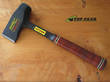 Estwing Fireside Friend and Splitting Tool - EFF44SE