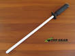 Fallkniven Ceramic Sharpening Rod - Model C12