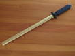Fallkniven Diamond Sharpening Rod