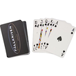 Fallkniven Playing Cards - Full Deck