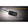 Fenix AR102 Remote Pressure Switch - AR102