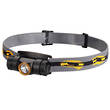 Fenix HL23 LED Headlamp - 150 Lumens