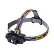 Fenix HL60R Rechargeable Waterproof LED Headlamp, 950 Lumens - HL60R