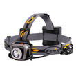 Fenix HP15UE LED Headlamp - 900 Lumens