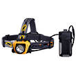 Fenix HP30 LED Headlamp, 900 Lumens - FXHP30