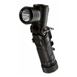 Fenix MC11 Angle Light LED Torch - FXMC11
