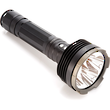 Fenix RC40 Ultra-High Output Rechargeable Flashlight - 3500 Lumens