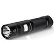 Fenix UC30 Rechargeable LED Torch - 960 Lumens FX-UC30