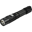 Fenix UC 35 Rechargeable LED Torch, 960 Lumens - FX-UC35