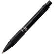 Fisher Space Pen Clutch Ballpoint Pen - CLUTCH