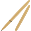 Fisher Space Pen Military Bullet Pen, Desert Tan - 400DT