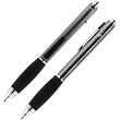 Fisher Space Pen Q-4 Quad-Function Space Pen - Q4