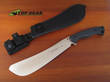Fox Parang XL Machete FX-687 - Made in Italy