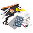 Mc Nett Gear Aid Tent Repair Kit - 80061