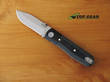 Gerber 39 Series Linerlock Knife with Micarta Handle - 30-001062