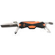 Gerber Bear Grylls Greenhorn Tool Pocket Knife - 31-002784