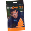 Gerber Bear Grylls Survival Blanket - 31-001785