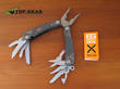 Gerber Bear Grylls Ultimate Multi-Tool - 31-000749