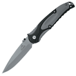 Gerber PR 3.0 Folding Knife, Serrated - 22-01551