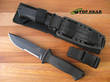 Gerber Prodigy Tactical Survival Knife - 02-01121
