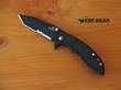Gerber Torch I Tanto Folding Knife - 22-01584