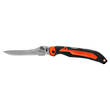 Gerber Vital Big Game Folder with Exchangeable Blade - 31-003053