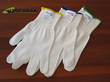Glovpro General-Purpose Cut Resistant Filleting or Butchering Glove