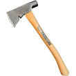Hardcore Hammers Super Naturalist Hatchet - H01
