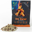 Insta-Fire Firestarter - Single Pouch 35891