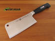 JA Henckels Four Star Meat Cleaver, 150 mm - 31095-150