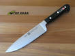 JA Henckels Professional S Chef Knife, 160 mm - 31021-163