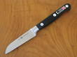 JA Henckels Professional S Vegetable Knife 90 mm - 31122-093