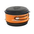 Jetboil 1.5 Litre Fluxring Cooking Pot - CCP150