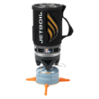 Jetboil Flash Personal Cooking System, Carbon - Black