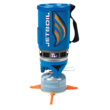 Jetboil Flash Personal Cooking System - Sapphire Blue