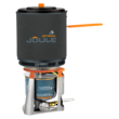 Jetboil Joule Group Cooking System - JOULE