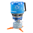 Jetboil Minimo Personal Cooking System - Sapphire
