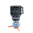 Jetboil Minimo Personal Cooking System, Carbon Black - MNMO-CBN