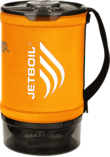 Jetboil Companion Cup For Sumo Group Cooking System - CCP180-SUM