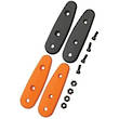 Ka-Bar Becker Eskabar Handle Set - BK14HNDL