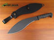 Ka-Bar Kukri Machete - 1249