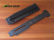 Ka-Bar TDI Master Key Heavy-Duty Entry Tool 2484