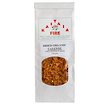 Kaitaia Fire Dried Organic Cayenne Chili Peppers