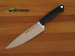 Kershaw 6 Inch Chefs Knife - Made in Japan 9940
