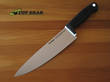 Kershaw 8 Inch Chef's Knife - 9945