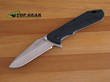 Kershaw Thermite Speedsafe Assisted Opening Knife - 3880