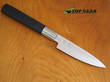 Kershaw Wasabi I Paring Knife - Model 6710P