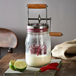 Kilner Butter Churner #1 - 0025.348