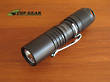 Klarus Professional P1C LED Torch - Waterproof