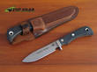 Knives of Alaska Magnum Alaskan Hunting Knife - 157FG